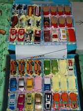 Matchbox Superfast Vehicles Pick & Choose what you want, price per each vehicle.