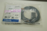 E3Z-B81 Photoelectric Switch E3ZB81 Proximity Senser Cable 2M New I #n4650
