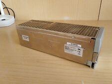 Valere V1500B Power Supply/Rectifier V1500B