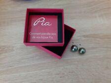 Pia Earrings NEW