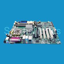 HP 441449-001 XW4600 System Board 441418-001