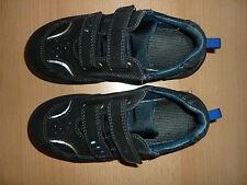 * Ricosta Sympa Tex Kinder Schuhe, Halbschuhe, Freizeitschuhe, Gr. 30,Echt Leder