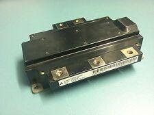 MITSUBISHI Power Module PM300CJA060 , w16