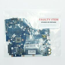 Acer Aspire 5250 AMD Laptop Faulty Motherboard Mainboard - LA-7092P