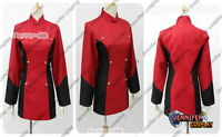 Pokemon Sabrina Cosplay Costume