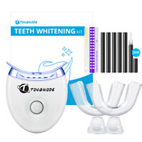 Gel Pen Teeth Whitening Accelerator Remove Teeth Tartar Dental Bleaching