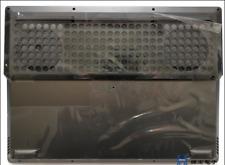 New for Lenovo Legion Y9000K Y740-15 laptop bottom cover D case