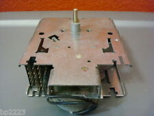FRIGIDAIRE Whirlpool WASHER TIMER  Part# 5300808686, 808686, 92839-1A, BRAND NEW