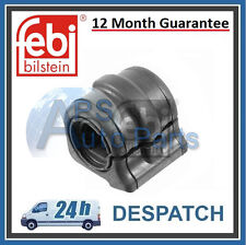 Peugeot 406 1.6 1.8 1.9 2.0 2.1 2.2 3.0 Front Anti Roll Bar Stabiliser Bush New