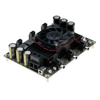 WONDOM 2X 300W 1X 500W Stereo  Audio Amplifier Board -T-AMP STA516BE 2.1 Channel