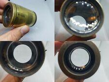 85mm Custom Enhanced Modified Projection lens bokeh for Fuji GFX 50S,50R,GF