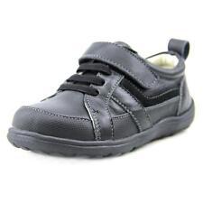 Chaussures pour garçon de 2 à 16 ans pointure 24