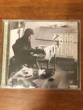 Bob Dylan - The Bootleg Series, Vol. 9: The Witmark Demos: 1962-1964 (2 CD set)