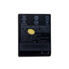 Bateria HTC COMPATIBLE HTC Wildfire S HTC Explorer (BA S540) g13