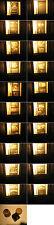 35 mm Filmband.Fotos.Käse,Molkerei,Geräte.Rollfilm 1940-Historical photos