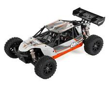 LOS01009T1 Losi Mini 8IGHT-DB 1/14 RTR 4WD Brushless Electric Buggy (White)