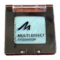 Manhattan Multi Effect Eyeshadow Beiger, matter Lidschatten 05 ARE YOU IN SEINE?