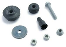 Mercedes Shock Absorber Mounting Kit Brand New GENUINE MERCEDES