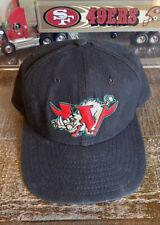 New Era MILB Winston Salem Warthogs Minor League Baseball Snapback Cap Hat