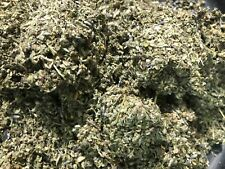 No.37 Herb Mix - Raspberry Leaf Marshmallow Mullein Lavender Damiana