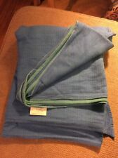 storch leo turquoise 6 woven wrap
