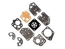 Repair Kit / Set Fits TK Carburettor On Shindaiwa C350 B450  99909-305/451  #008