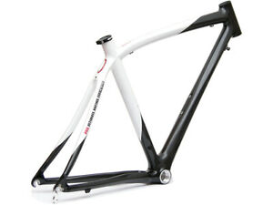New Carbon Road Racing Bicycle 49 cm-frameset and Build Kit