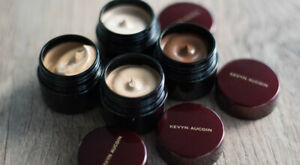 Kevyn Aucoin The Sensual Skin Enhancer- Pick Shade .63oz NIB