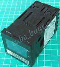 Omron E5CN-Q2HBP used