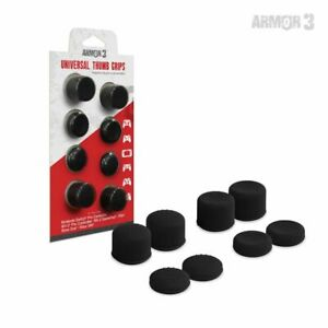 Armor3 M07462 Universal Thumb Grip For Nintendo Switch Pro Controller