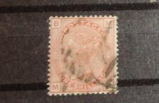 UK stamp #87 used VF