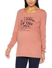 Umstands-Pullover Größe 42