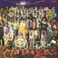 Frank Zappa - We're Only In It For The Money MONO Picture Disc Vinyl
