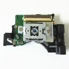 1pcs New TS-P632F RW Optical Laser Pickup Lens for DVD Writer TS P632F TSP632F