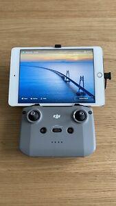 Dji Mavic Air 2 Or Mini 2 Controller Bracket For iPad Mini Version 4 Or 5 ONLY!!