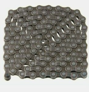 6/7/8-speed MTB Road Bike Chain 6 speed 7 speed 8 Speed 112 links Chain Mountain