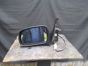 99 00 01 02 Mercury Villager left side mirror 99-02 LH