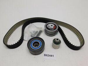 Timing Belt Kit Set for Audi A3 A4 A6 Seat Altea KTB441