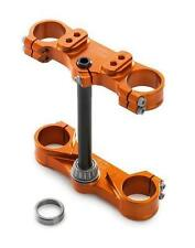 KTM TRIPLE CLAMP 2003-2011 65 SX