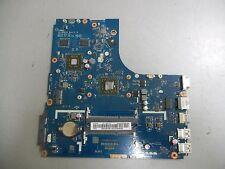 Lenovo B50-45 mainboard LA-B291P AMD A8-6410 with Radeon HD 8500M. 4519SD38L76