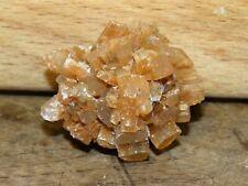 Minéraux de collection  - Boule / Fleur Aragonite - Maroc - 54g