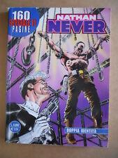 NATHAN NEVER Speciale n°11 Edizione Bonelli    [G364]