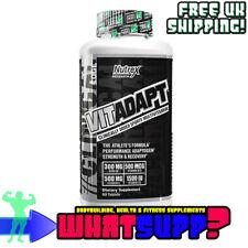 Nutrex VITADAPT Clinically Dosed Sports Multivitamin - Athlete's formula - 90ct