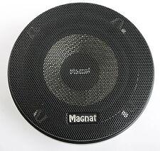 Magnat Classic 213 / MWS 130 APP 480 CR / Art.Nr.: 111823 / 1 Paar
