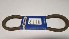 OEM Replacement Belt FITS Troy-Bilt 97133 W5L290 W5L290SPL Murray 97133MA
