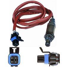CarQuest/Bosch Oxygen Sensor 75-2040 For Chevrolet Pontiac Oldsmobile 1995-2002