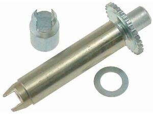 For 1971-1974 GMC K25/K2500 Pickup Drum Brake Adjusting Screw Assembly 52381HS