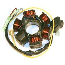 Stator Honda XR100R '93-03, CRF100F '04-09