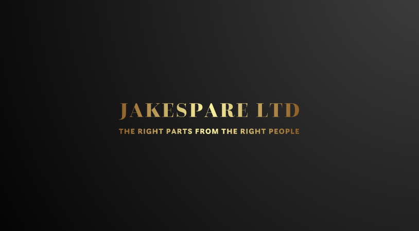 Jakespare Ltd
