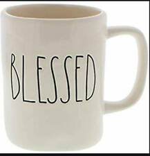 Rae Dunn Inspired Vinyl Decals - Coffee Mugs, Canisters- and So Much More